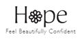 hope-fashion