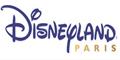 Disneyland Paris GB