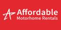 Affordable Motorhomes