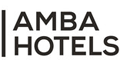 Afternoon Tea Gift Vouchers from £25 at Amba Hotels