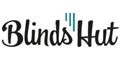 Blinds Hut