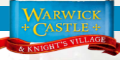 Book a Zog Break play and stay package and enjoy the new 3D interactive trail starring Zog the lovable dragon plus spend time with Zog before bedtime with an exclusive storytime with one of Warwick Castle's brave Knights or enchanting princesses and lots