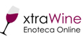 Xtrawine