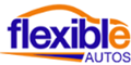 Get 8% off at Flexible Autos with code Flexi8