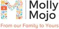 Molly Mojo