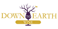 10% off all our wines at Down To Earth Wines