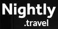 Nightly Travel