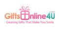 Gifts Online 4u