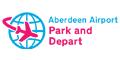 Aberdeen Airport Park & Depart