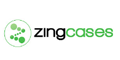 Zing Cases