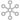 Leading Affiliate Networks Data