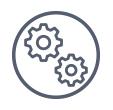 Data, Wordpress plugins, templates or stats