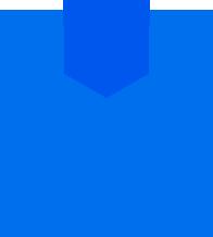 Polygon 1